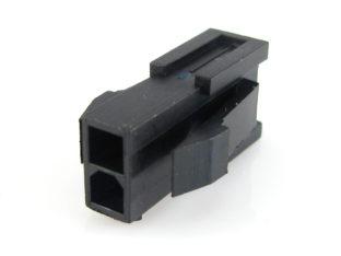 2-pin ATX-kontakt