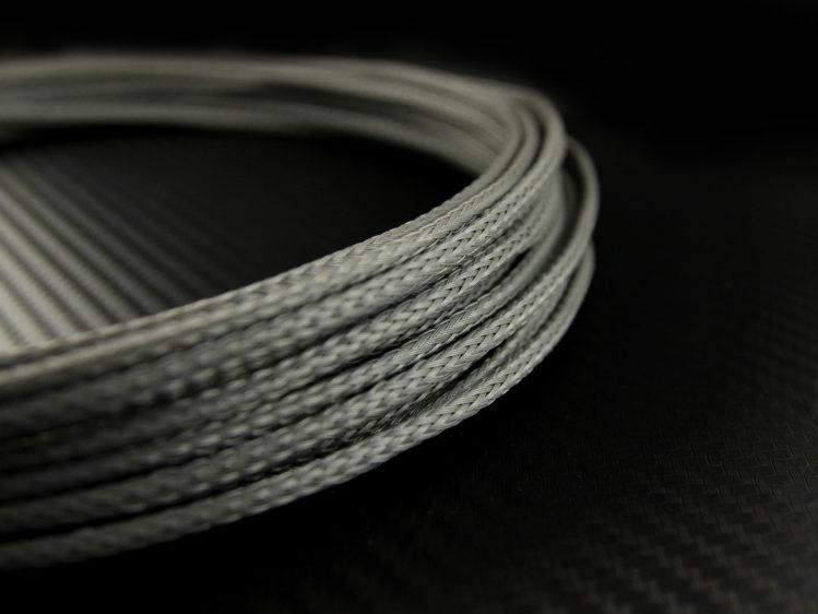 Kabelstrumpa - Sleeve
