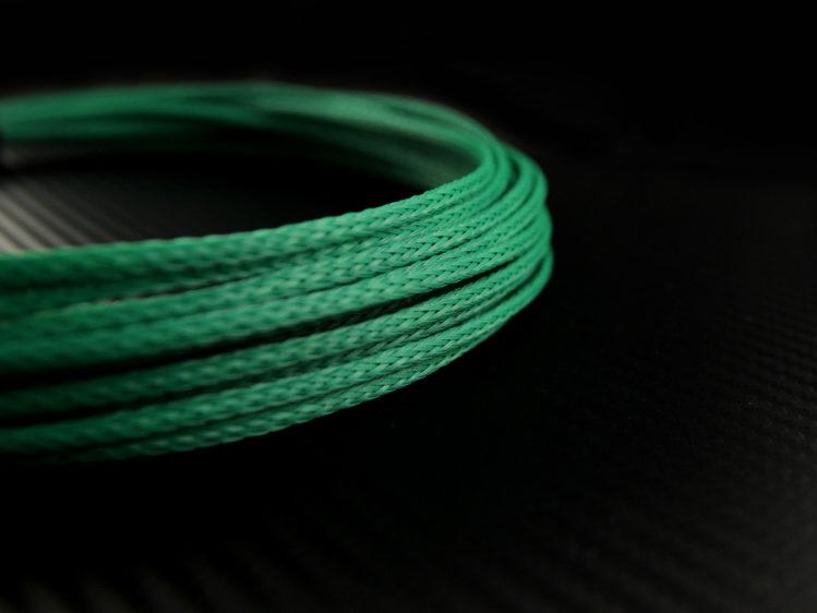 Kabelstrumpa / Sleeve