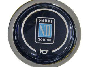 """Signalknapp Nardi """"Classic"""""""