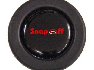 """Signalknapp """"Snap-off"""""""