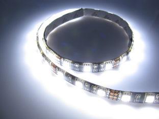 Slimmad LED slinga med 5050 SMD, 840 lm/m