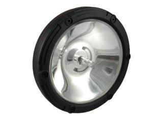 Xenon Extraljus, 35W