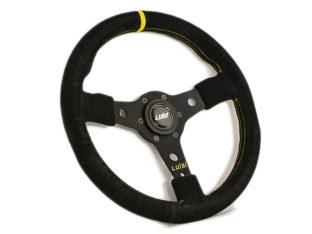 Luisi mockaratt Racing Corsa Moc.Sv/Sv